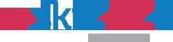 logo-skrz