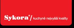 logo-sykora-kuchyne